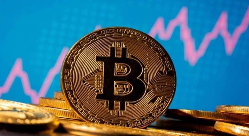 bitcoin aránya pakisztánban)