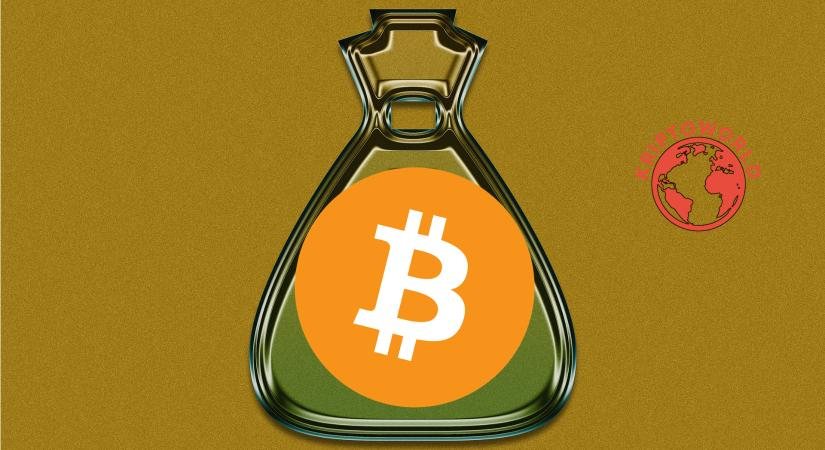 búcsúzott bitcoin bitcoinben fizetett