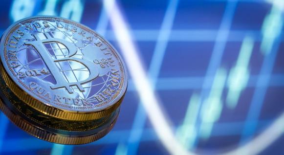 bitcoin altcoin szezon