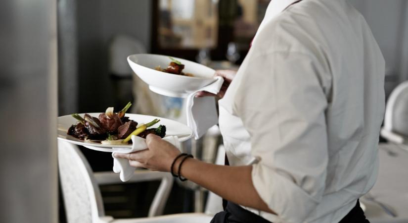 legjobb fogyókúrás éttermek