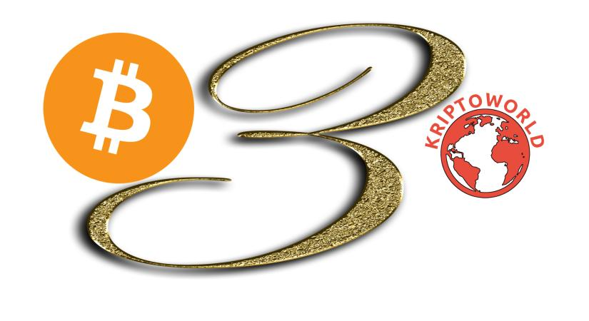 Bitcoin: felemelkedés, bukás, és reneszánsz
