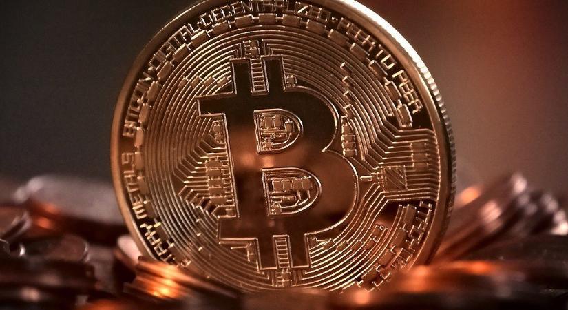 hány bitcoin a világon