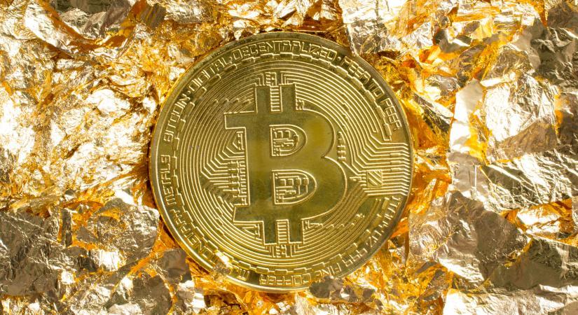 megmagyarázta bitcoin